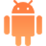 Android加速器