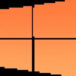 Windows加速器