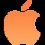 iOS加速器