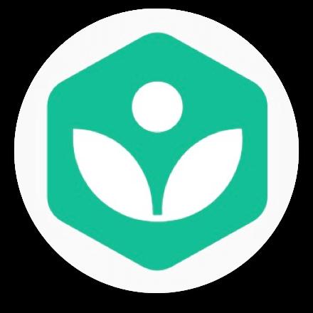 Khan Academy-免费在线课程和实践