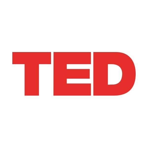 TED—用思想的力量来改变世界